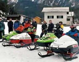 snowmobile-event