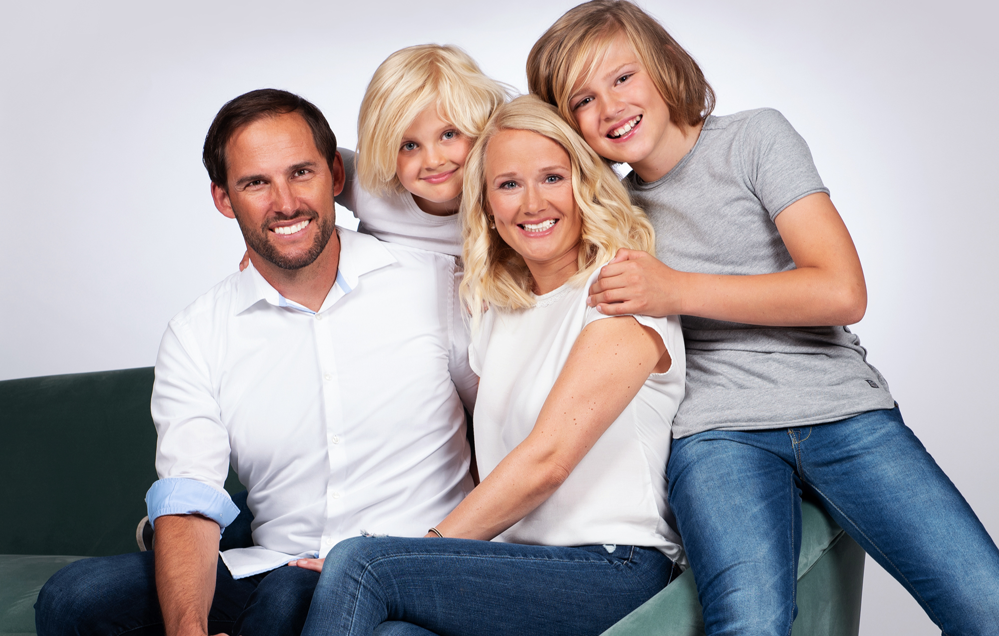 familien-fotoshooting-flensburg-bg31612957836