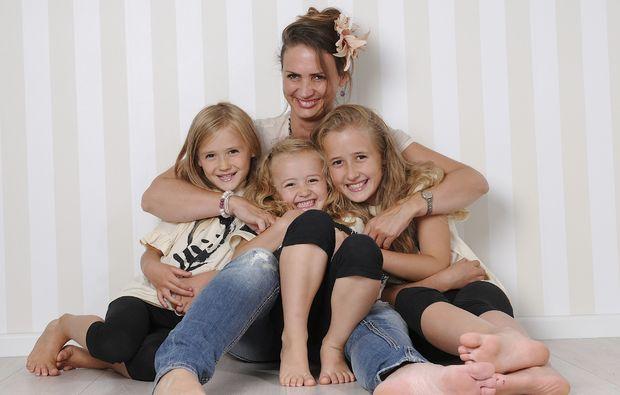 familien-fotoshooting-flensburg-maedels