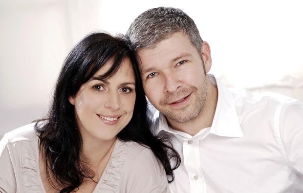 familien-fotoshooting-flensburg-paar