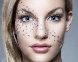 make-up-beratung-trier-2