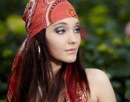 make-up-beratung-trier-4