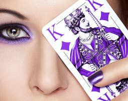 make-up-beratung-trier-5