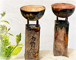 duftlampe-keramik-kurs3