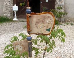 fahne-keramik-kurs1