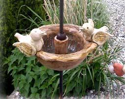 vogeltraenke-keramik-kurs6