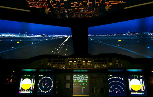 airbus-a380-flugsimulator-egelsbach-frankfurt