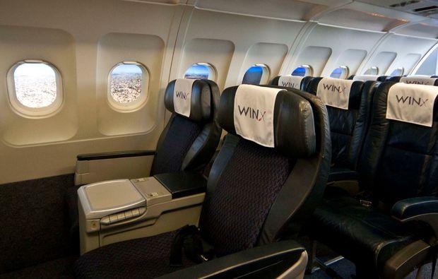 erlebnis-airbus-a380-flugsimulator-egelsbach