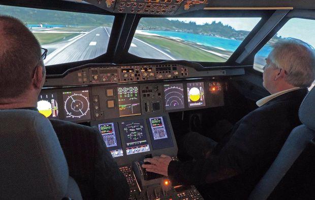 flugsimulator-egelsbach-frankfurt-airbus-a380