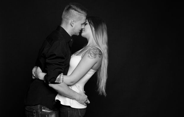 partner-fotoshooting-gelsenkirchen-dunkel