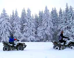 quad-fahren-winter