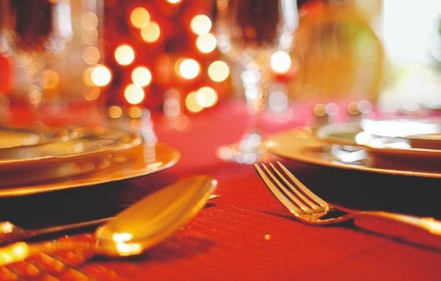 erlebnisrestaurant-berlin-bg3