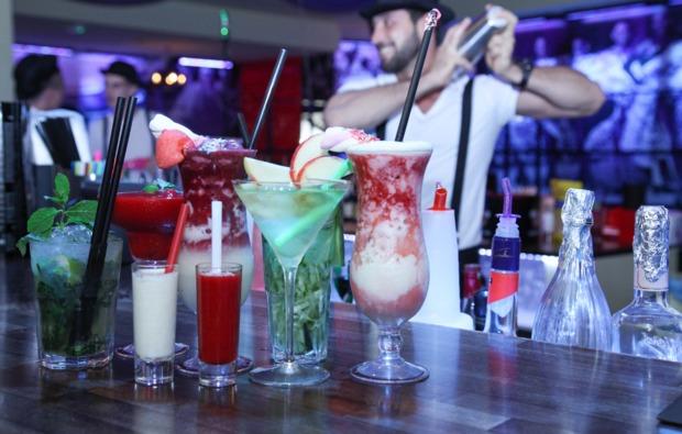erlebnisrestaurant-berlin-bg4
