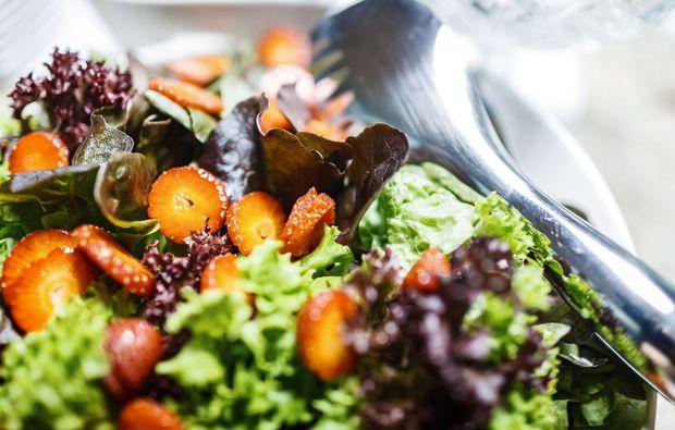 aussergewoehnlicher-kochkurs-speyer-salad