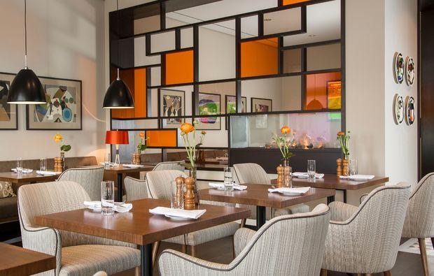 entspannen-traeumen-bonn-restaurant