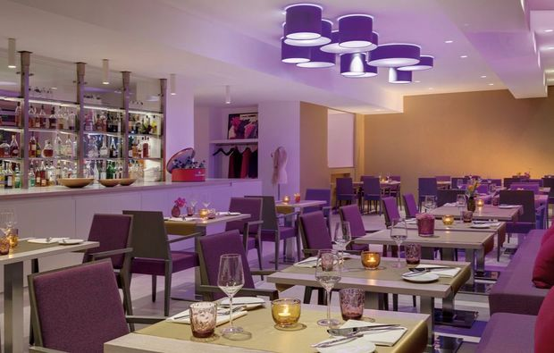 design-boutique-hotels-duesseldorf-restaurant