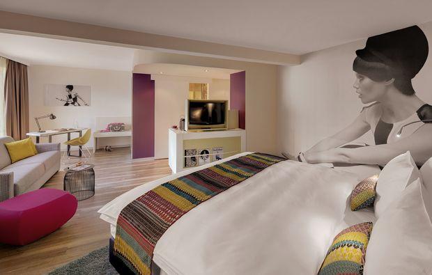 design-boutique-hotels-duesseldorf-uebernachtung