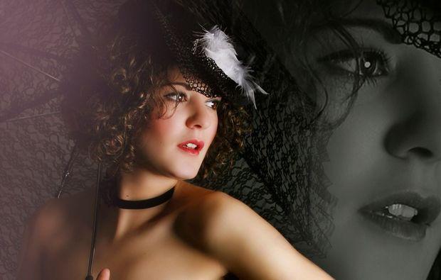 burlesque-fotoshooting-schwerin-burlesque