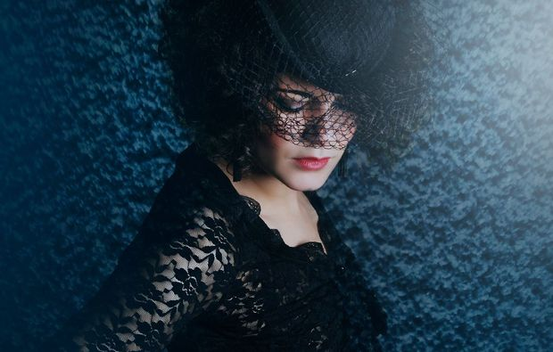 burlesque-fotoshooting-schwerin-gesicht