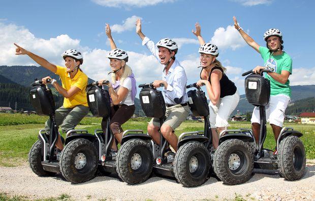 segway-panorama-tour-flachau-sport