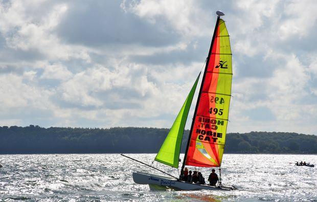 katamaran-kurs-schwedeneck-surendorf-segeln