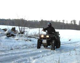 quad-winter
