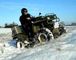 quad-wintertour1227866110