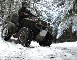 quadtour-winter