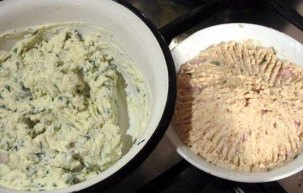 kaese-selber-machen-odernheim-endprodukt