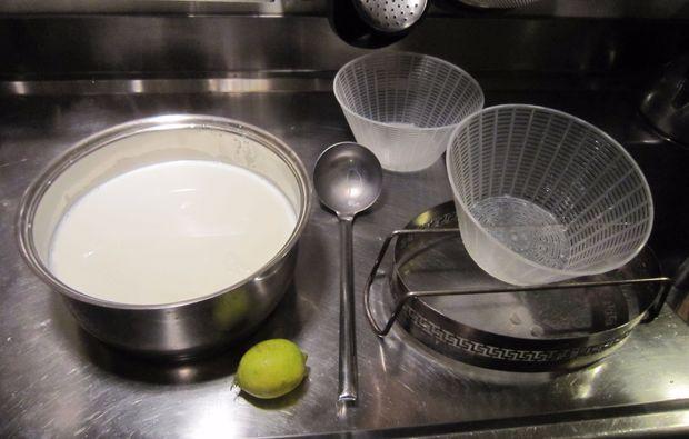 kaese-selber-machen-odernheim-zubereitung