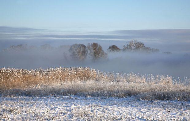 fotokurs-letschin-winter