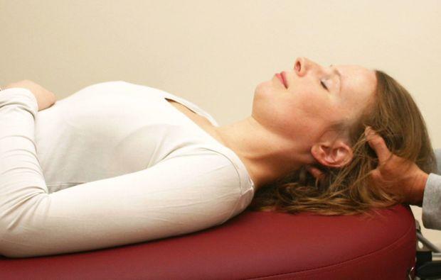 shiatsu-massage-garching-entspannung