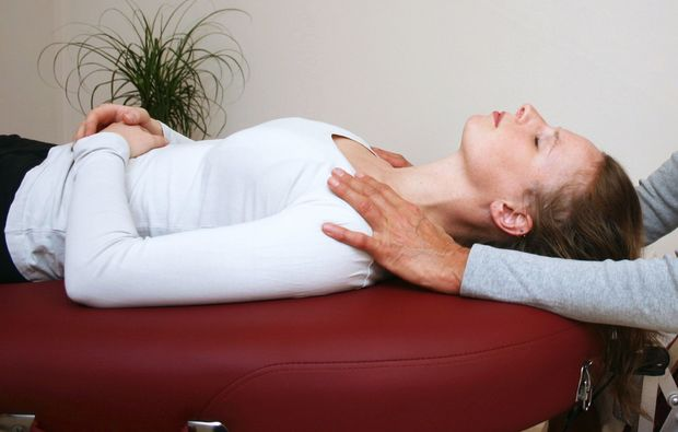 shiatsu-massage-garching-relax