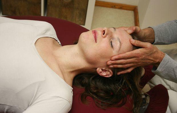 shiatsu-massage-garching-relaxing