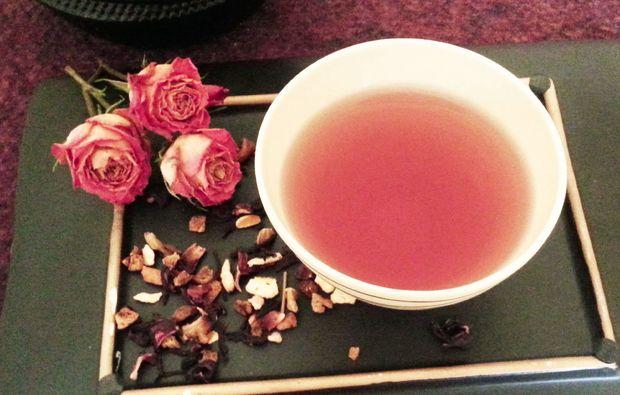 shiatsu-massage-garching-rosen