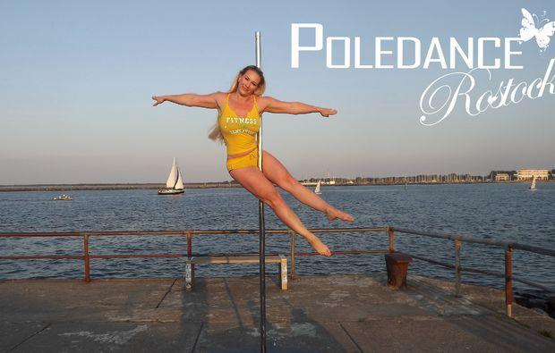 pole-dance-workshop-rostock-wasser