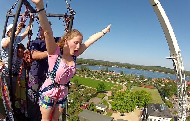bungee-jumping-berlin-herzklopfen