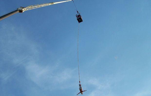 bungee-jumping-berlin-nervenkitzel
