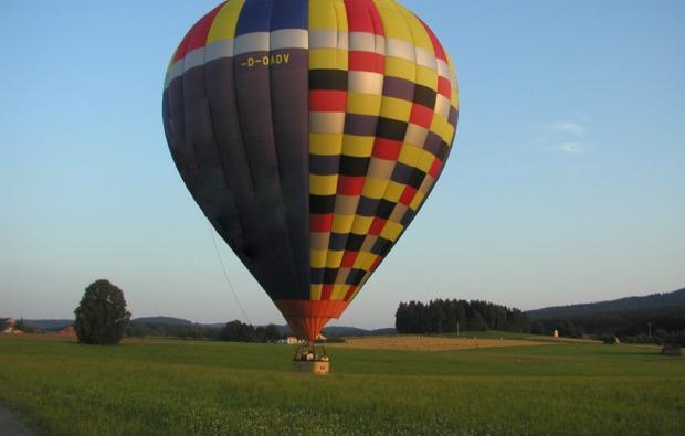 ballonfahrt-bamberg-fliegen