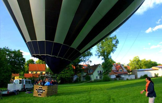ballonfahrt-bamberg-heissluftballon