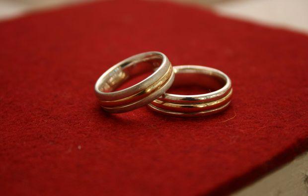 trauringe-selber-schmieden-fuer-zwei-pforzheim-big-ring