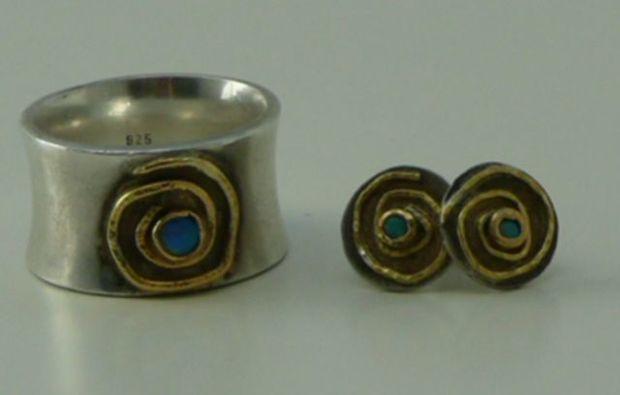 trauringe-selber-schmieden-fuer-zwei-pforzheim-ring-selfmade