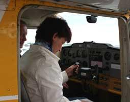 c-safety-pilot