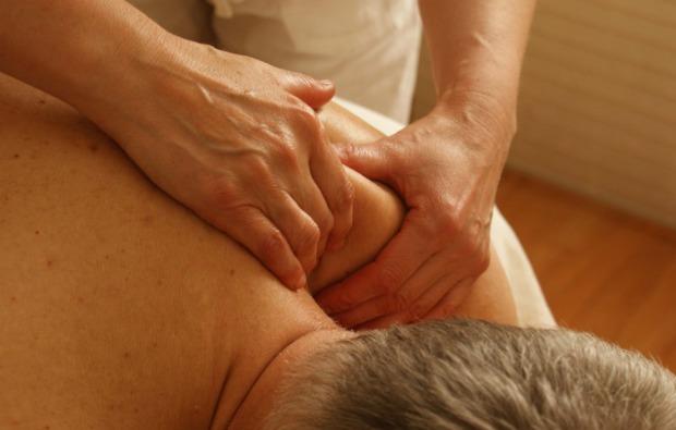 wellness-fuer-maenner-fellbach-massage