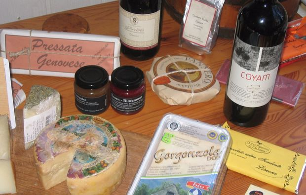 wein-kaese-eckelsheim-probieren