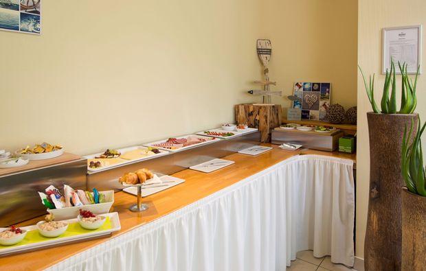 staedtetrips-bretten-buffet