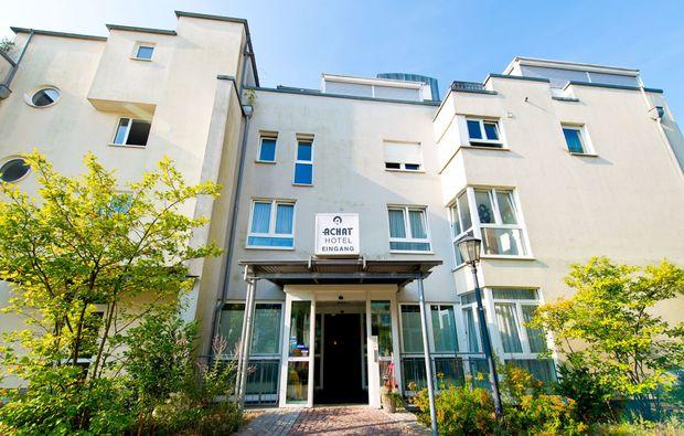 staedtetrips-bretten-hotel