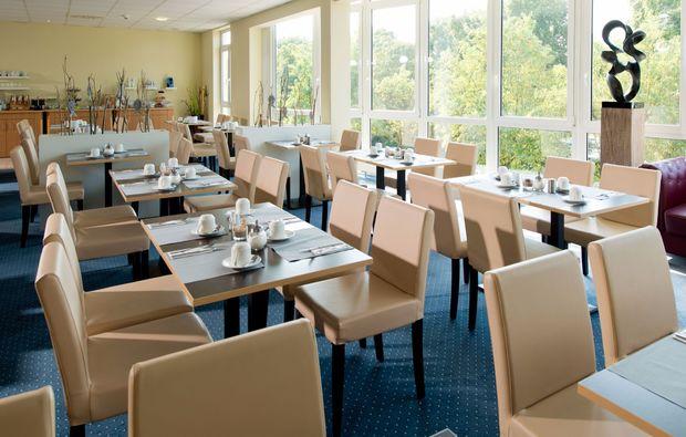 staedtetrips-bretten-restaurant