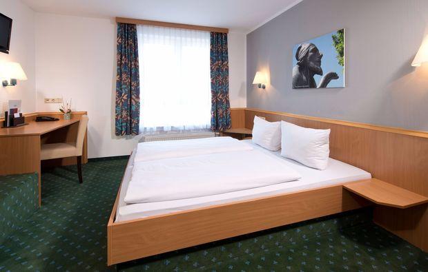 staedtetrips-bretten-schlafzimmer