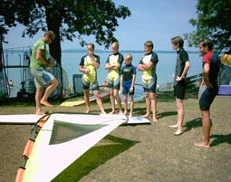 b-windsurf-grundkurs